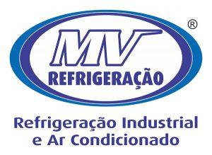 Nova Logomarca MV