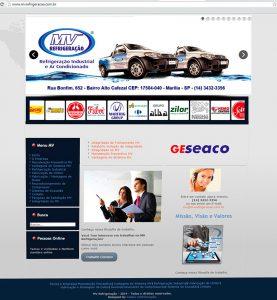 site_MV_refrigeracao
