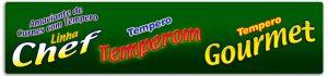 Temperola_marcas