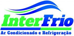 InterFrio Marca