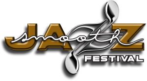 Smooth Jazz Festival