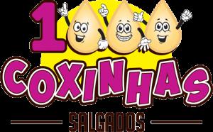 1000-Coxinhas