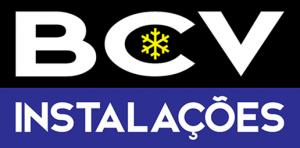 BCV Instalações